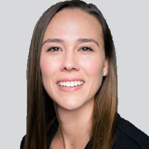 Jessica F. Baird, PhD