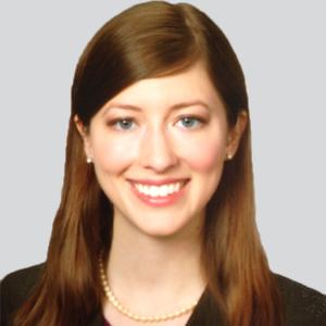 Jessica Rice, MD