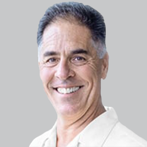 Dr Jim DeMesa
