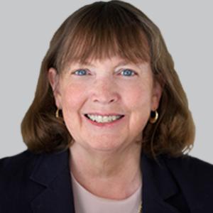 Dr Joanne Donovan