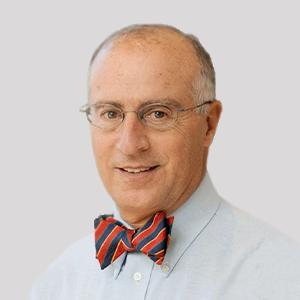 Dr Joseph Berger