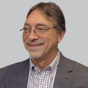 Dr John DeLuca