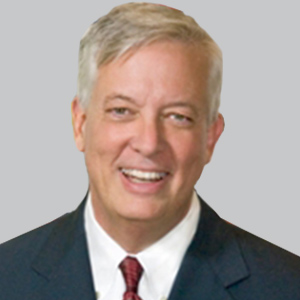 Dr John Q Walker