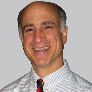 John L. Berk, MD