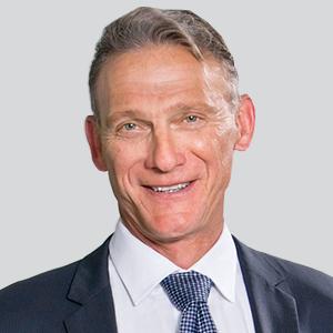 John Reed, MD, PhD