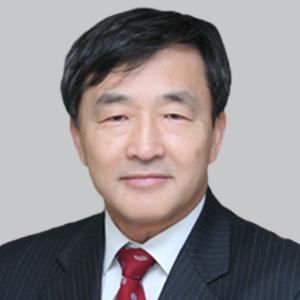 Dr Jong S Kim