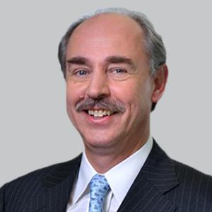 Dr Joseph Scheeren
