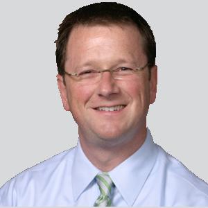 Joseph Sullivan, MD
