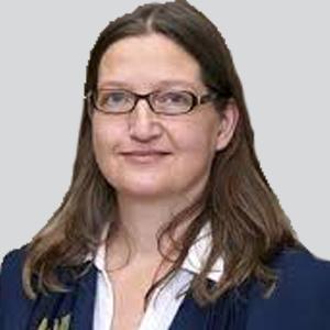Karin Meissner, MD