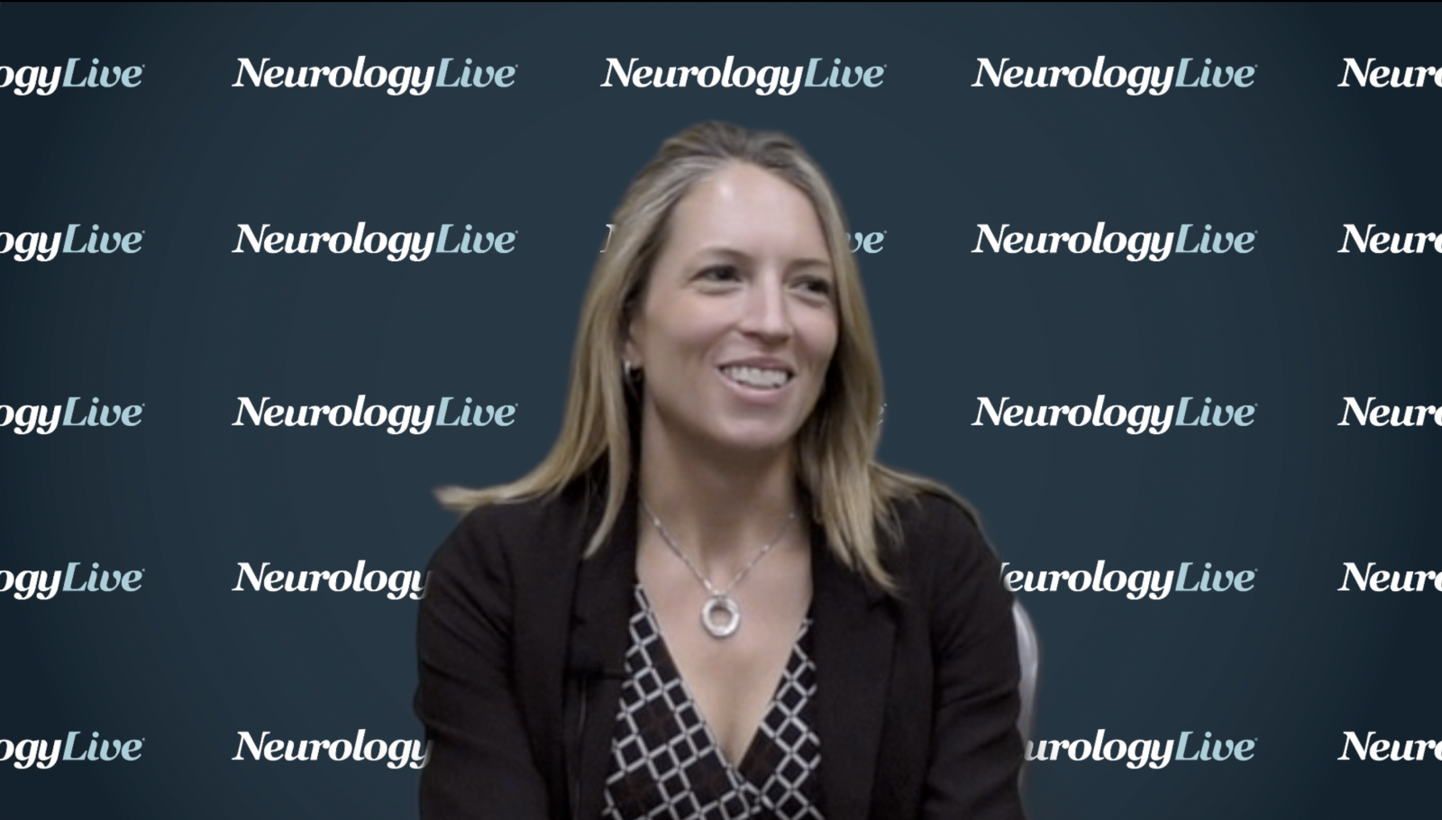 American Academy of Neurology Annual Meeting 2019