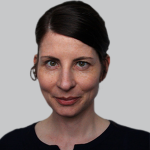 Dr Kathrin Wagner