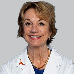 Kathy Richards, PhD, RN
