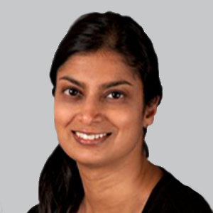 Dr Kiran Maski