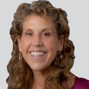 Leigh E. Carvet, PhD