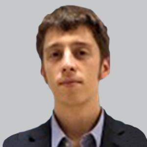 Dr Luka Crnosija