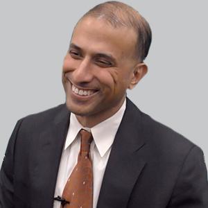 Dr Manish Shah, MD, MPH
