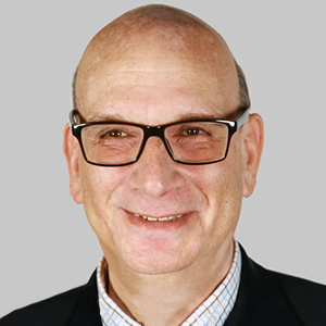 Dr Marc Kamin