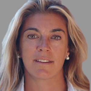 Dr Maria Pia Sormani