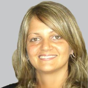 Dr Marina-Picillo