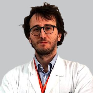 Dr Mario Stampanoni Bassi