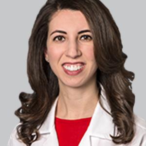 Dr Marwa Kaisey