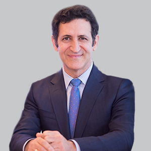 Marwan Sabbagh, MD