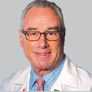 Dr Matthew E Fink