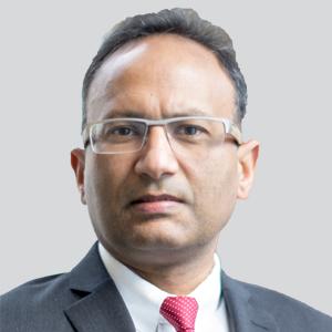 Mayank Goyal, MD