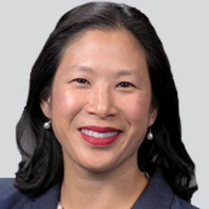 Melissa W. Ko, MD, FAAN, CPE
