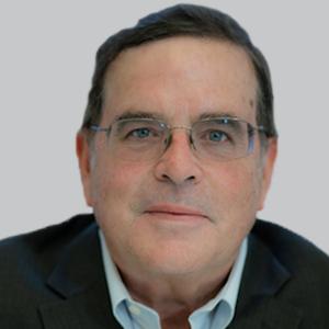 Dr R. Michael Gendreau