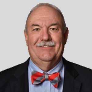 Michael K. Racke, MD