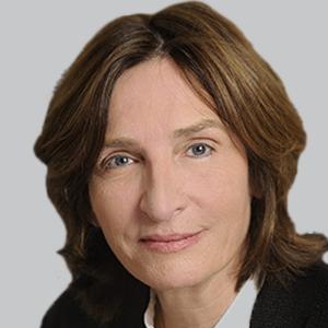 Dr Michaela Gallagher