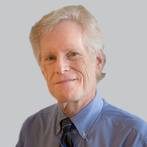 Dr. Mitchell Brin