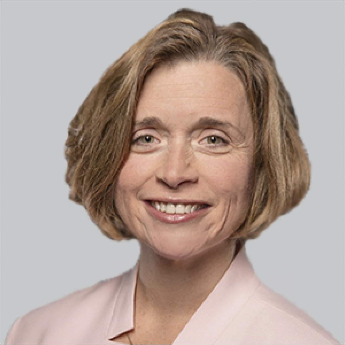 Dr Nancy Chiaravalloti