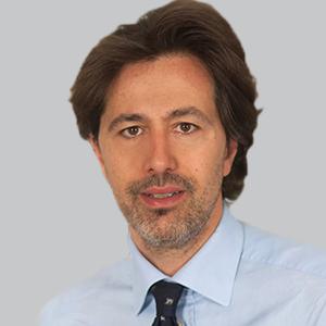 Dr Nicola Specchio