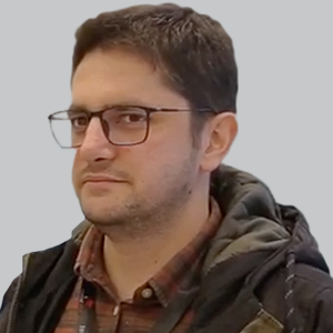 Dr Nihat Hokenek