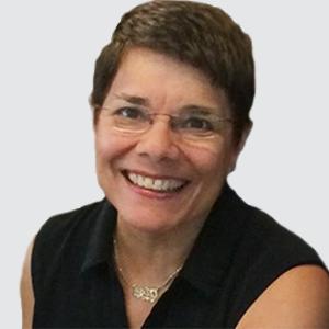 Dr Olga Santiago