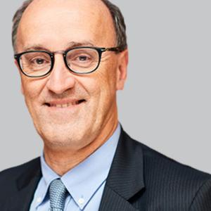 Dr Patrick Vermersch