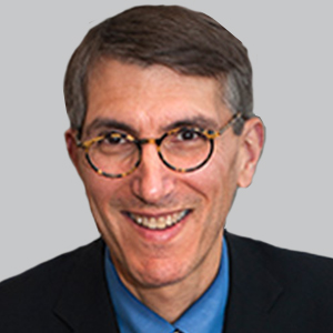 Dr Peter Marks, MD, PhD