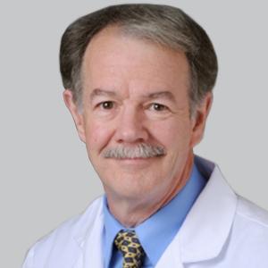 Peter LeWitt, MD