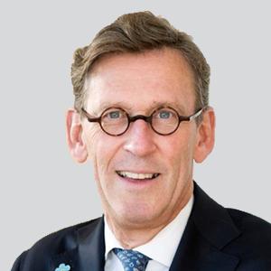 Philip Scheltens, MD, PhD