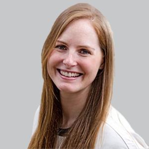 Dr Rachel Buckley