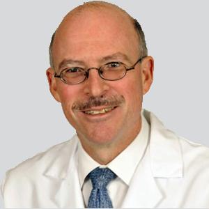 Raymond S. Turner, MD, PhD
