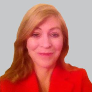 Dr Rebecca Evans