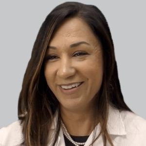 Dr Reena Mehra