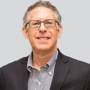 Richard Finkel, MD