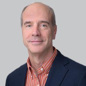 Dr Richard Schallhorn