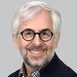 Dr Robert A. Riesenberg