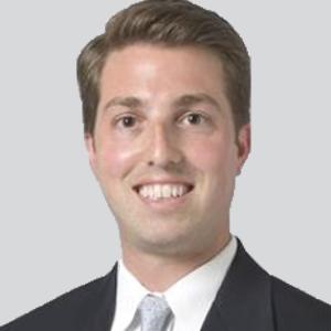 Robert Bermel, MD