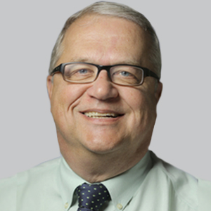 Dr Rodney Allan Radtke, MD